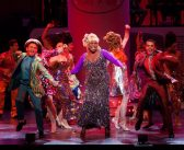 REVIEW: Hairspray