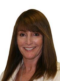 Cllr Claire Bath (Con - Christchurch)