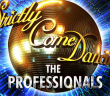 Strictly Come Dancing The Professionals come to Bournemouth