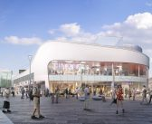 New cinema complex coming to Poole town centre