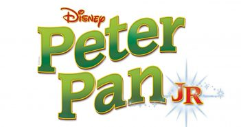 Talented youngsters make tickets fly for Disney Peter Pan Jnr. at the Regent Centre