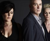 REVIEW: The Human League, BIC Bournemouth