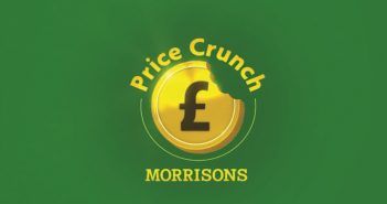 Morrisons Price-Crunch2