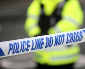 LOCAL NEWS: Murder investigation launched after man dies following assault in Bournemouth