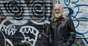 Billy-Connolly-Pavilion-bournemouth