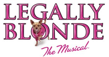 Legally Blonde Bournemouth BBLOC