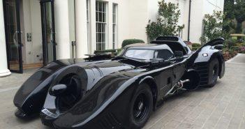 Batmobile_classic_car_show