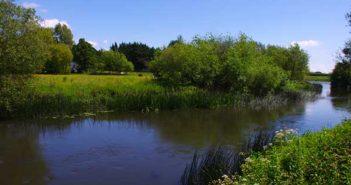 River Stour Bournemouth