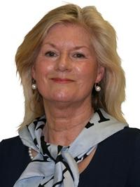 Cllr Lesley Dedman