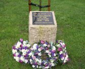 Holocaust Memorial Day to be marked in Christchurch