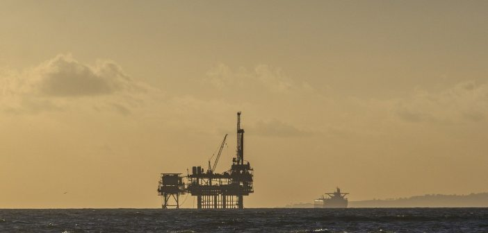 Local Councils Issues Statement On Oil Rig Extension
