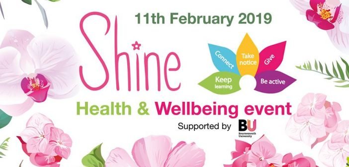 Over 400 local girls to attend charity Wellbeing Event in Bournemouth