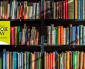 World Book Day – 7 March