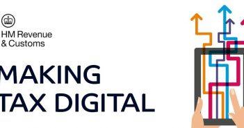 Making Tax digital delay