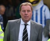 LEISURE: An Evening With Harry Redknapp