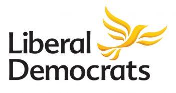 Liberal Democrats BCP elections 2019