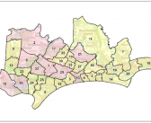 BCP Elections – candidates say why they seek your vote