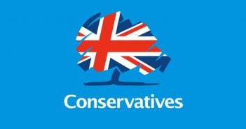 Conservative BCP elections 2019