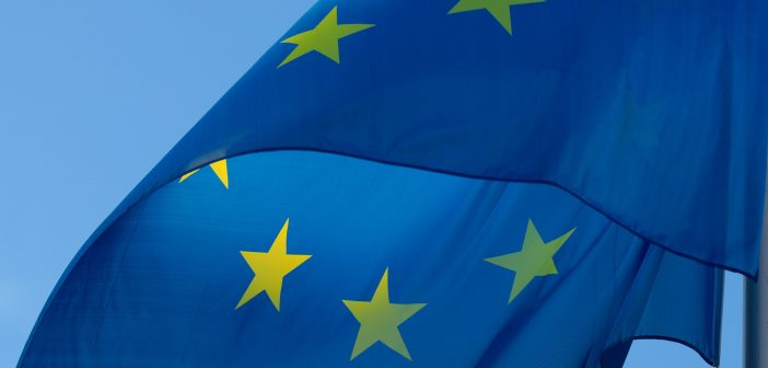 LOCAL NEWS: EU MEP election candidates announced