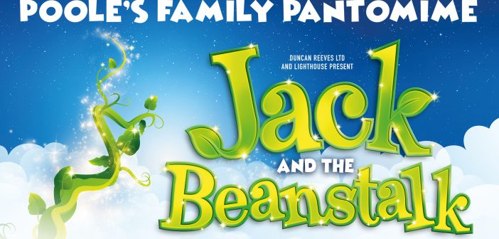 LEISURE: Jack and the Beanstalk casting call