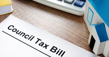 Council Tax harmonisation