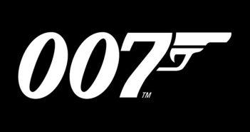 LEISURE: Lighthouse Poole to host James Bond night