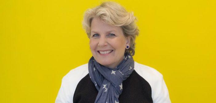 LEISURE: Sandi Toksvig brings new show to Poole