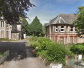 LOCAL NEWS: Westbourne housing redevelopment proposed to meet local demand