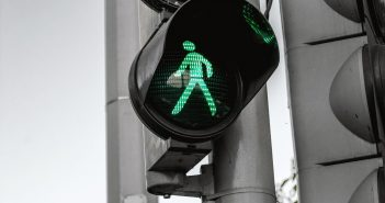 TRAVEL: Pedestrian and cyclist improvements in Poole