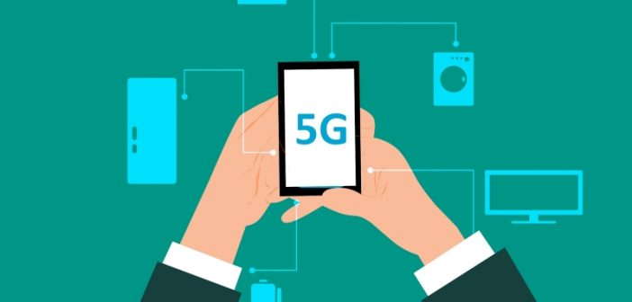 LOCAL NEWS: BCP Council ask, do we want 5G?