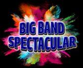 LEISURE: Award Winning Big Band coming to Poole