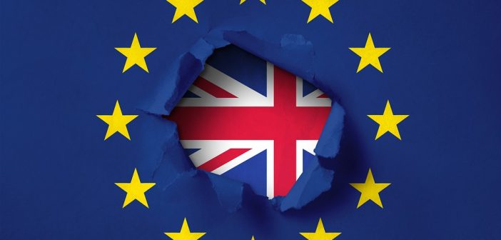 LOCAL NEWS: Is this school's Brexit letter scaremongering or should we be doing more?