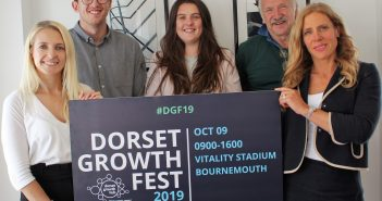dorset growth fest 2019