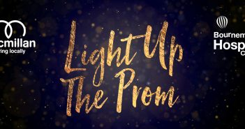 Light up the prom returns