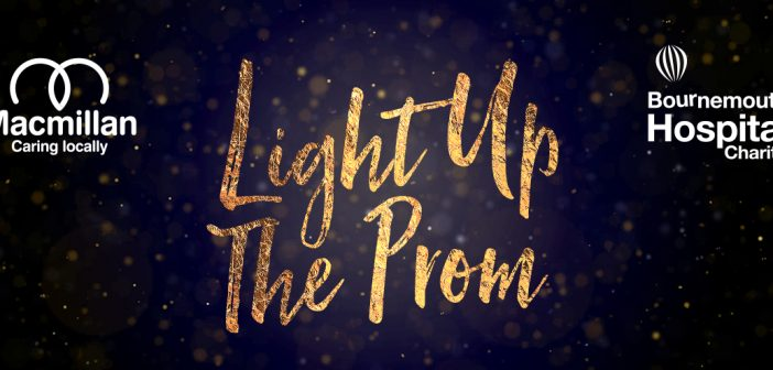 Light up the prom returns