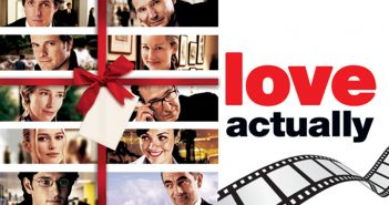 Love Actually Poole