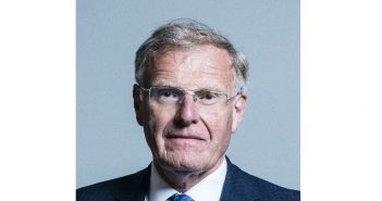 Doubts circulate about whether Sir Christoper Chope will be standing at next election