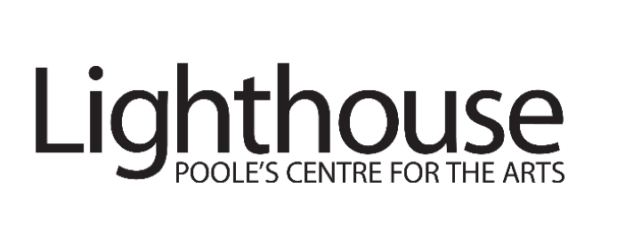 LEISURE: £500 Donated to Lighthouse After Events Cancelled