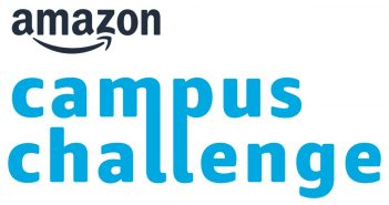 Amazon Campus Challenge logo