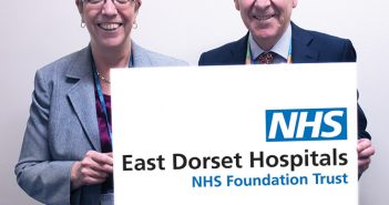 New trust name announced