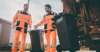 LOCAL NEWS: BCP Christmas waste collection times