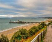 LOCAL NEWS: Bournemouth Named Best Seaside Town