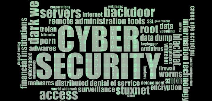 LOCAL NEWS: Beware the Coronavirus Cyber-Criminals