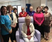 LOCAL NEWS: Carers offered a better night's sleep