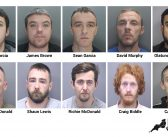 """LOCAL NEWS: Ten convicted of running Merseyside to Dorset """"county line"""""""