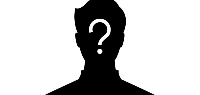 LOCAL: Man dies with no next of kin- do you know him?