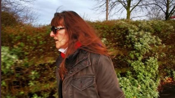 Dorset police investigation