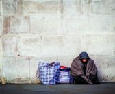 LOCAL NEWS: Proposal to remove controversial 'begging ban' in Poole defeated in Cabinet