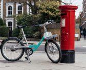 LOCAL NEWS: Beryl clocks up 100,000 rides