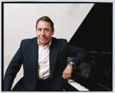 WHAT'S ON: Jools Holland returns to the BIC this December